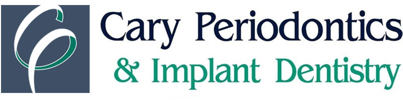 Cary Periodontics and Implant Dentistry